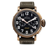 Pilot Type 20 Chronograph Extra Special 45mm
