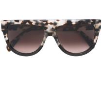 'Shadow QLT' Sonnenbrille