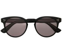 'Boccaccio' Sonnenbrille