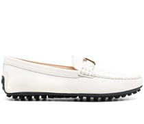 T Timeless Loafer