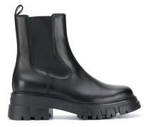 'Loyd' Chelsea-Boots