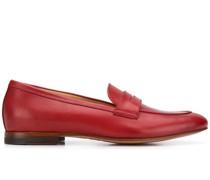 'Valeria' Loafer
