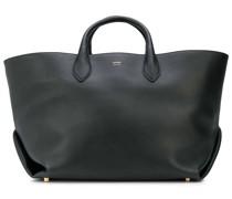 'The Medium Envelope Pleat' Handtasche