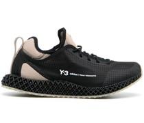 'Runner 4D IO' Sneakers