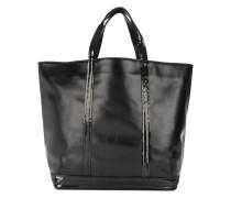 'Cabas' Handtasche