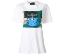 'Rug Muncher' T-Shirt