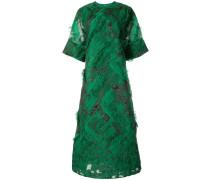 'Rosa' Kleid