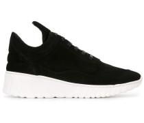 'Runner Roman' Sneakers