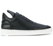 'Low Top Ripple' Sneakers