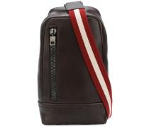 Tanis shoulder bag