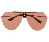 'FFM0075S J5G/VP' Sonnenbrille