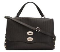'Pura' Handtasche