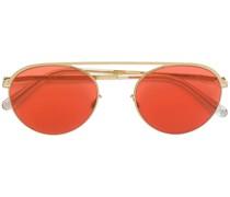 'Studio 5.1' Sonnenbrille