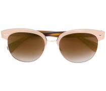 'Shaelie' Sonnenbrille