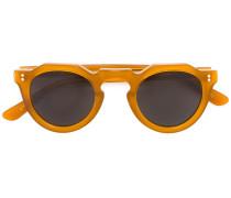 'Pica' Sonnenbrille