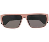 'Propagandy 740' Sonnenbrille