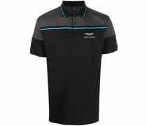 Aston Martin Racing Poloshirt
