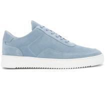 'Mondo Ripple Nardo' Sneakers