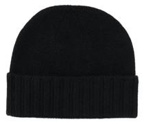 'Scottish' Mütze