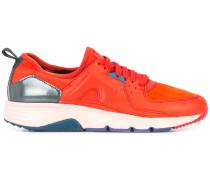 Leichte 'Drift' Sneakers