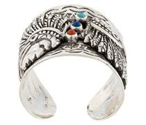 'Cancun Santafe' Ring