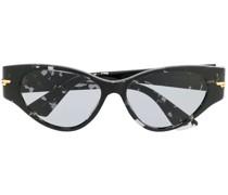 'The Original 02' Sonnenbrille