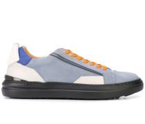'Estra' Sneakers