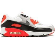 'Air Max 90 OG' Sneakers