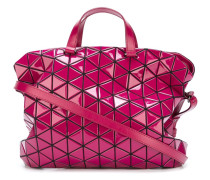 'Prism Gloss' tote