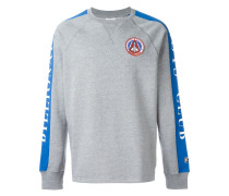 'Approach + Landing' Sweatshirt