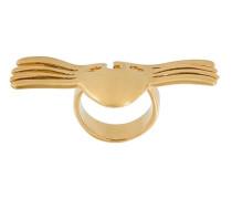 'Melina' Ring