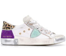 'Prsx Fancy Pop' Sneakers