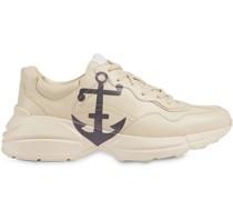 'Rython' Sneakers