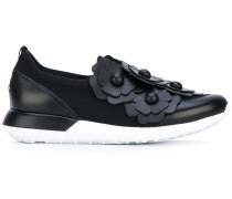 'Emy' Sneakers