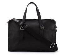 'Hoyt' Handtasche