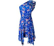 'Parlam' Kleid mit Blumen-Print - women