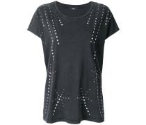 T-Hanx T-shirt