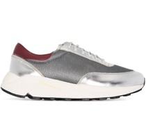 Mono Lauf-Sneakers