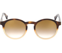 'Bowery' Sonnenbrille