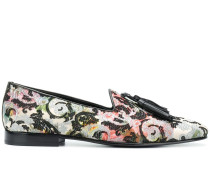 'Liberty' Loafer