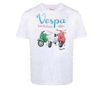 Vespa Italiens T-Shirt