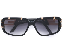 '8012' Sonnenbrille
