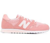 '520' Sneakers