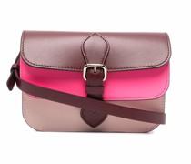 RED(V) Klassische Handtasche