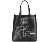 'Bambi' Shopper