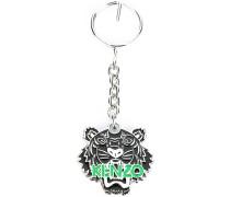 'Tiger' Schlüsselanhänger