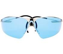 x Gentle Monster Sonnenbrille
