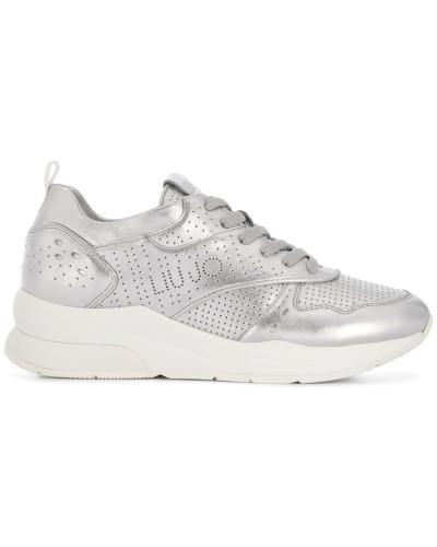 'Karlie 14' Sneakers
