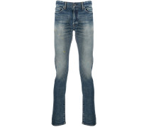 'The Cast 2' Skinny-Jeans