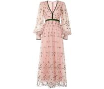 'Margarette' Abendkleid